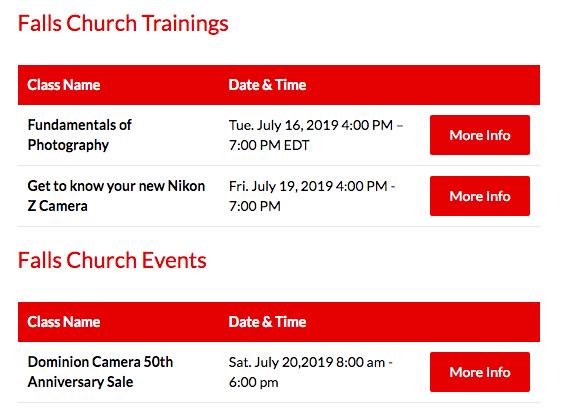 fall-church-training.png