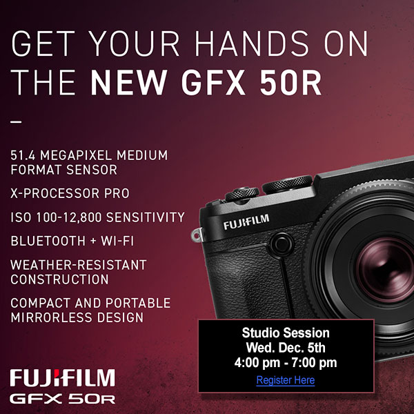 fujifilm-gfx-50r-newsletter-dec-5th.jpg
