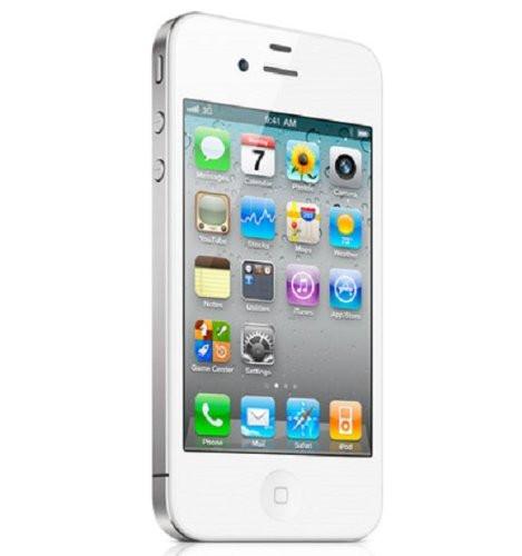 iphone 4s white colour price