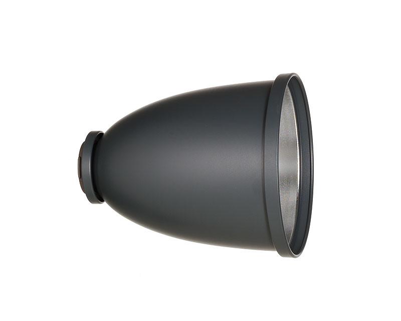 broncolor reflektor