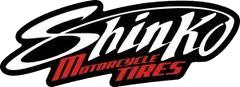 shinko-logo-trans.png