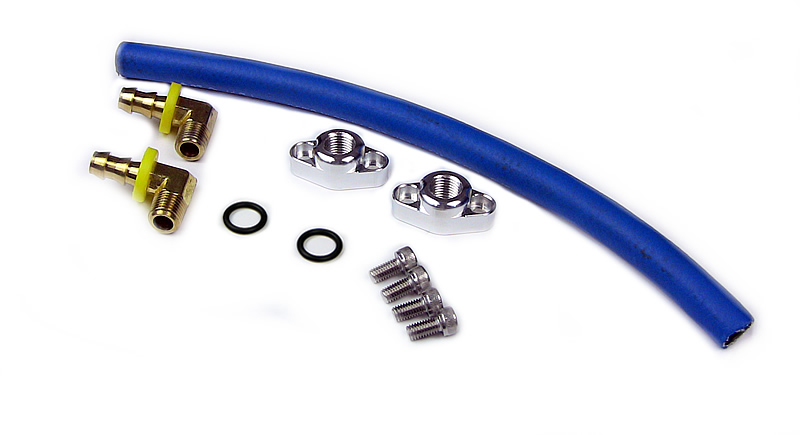 suzuki-gsxr-oil-cooler-bypass-kit-top.jpg