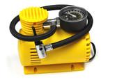 Air Shifter Air Compressor 12 Volt