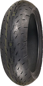 Shinko 003 Stealth Motorcycle Tires