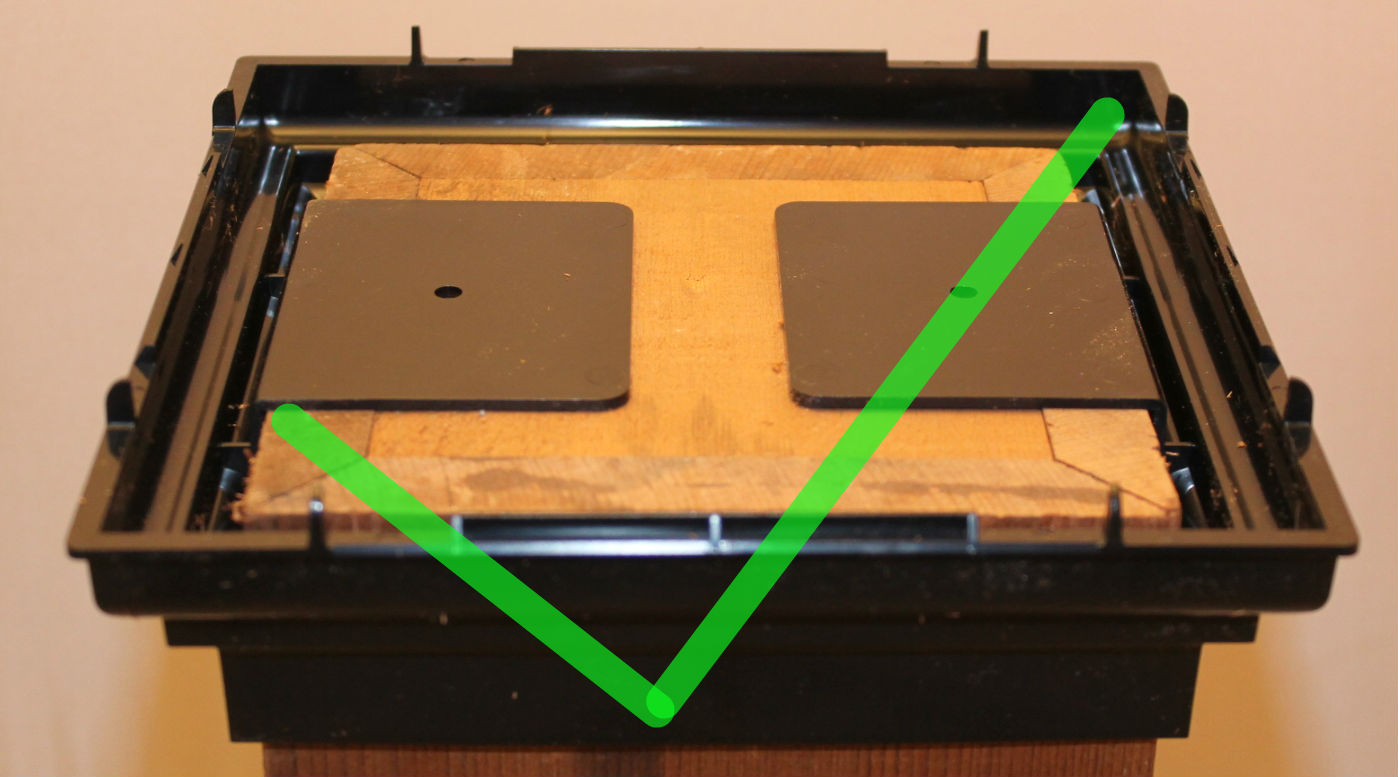 post-cap-installation-step-2.jpg