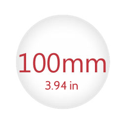 100mm.jpg