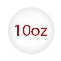 10oz-126.jpg