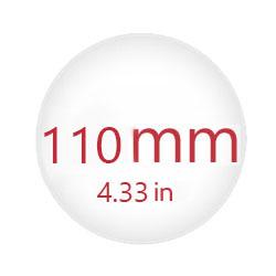 110mm-4.33.jpg