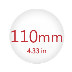 Clickable 110mm Icon links .jpg