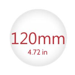 120mm.jpg