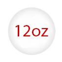 12oz-126.jpg