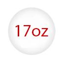 17oz-126.jpg