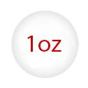 1oz-126.jpg