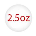 2.5oz-126.jpg