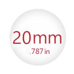 20mm-.787.jpg