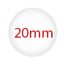 20mm.jpg