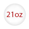 21oz-126.jpg