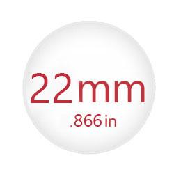 22mm-.866.jpg