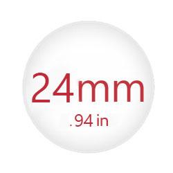 24mm-.94.jpg