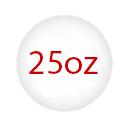 25oz-126.jpg