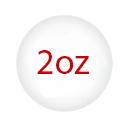 2oz-126.jpg