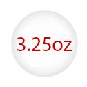 3.25oz-126.jpg