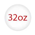 32oz-126.jpg