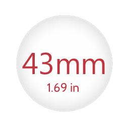 43mm.jpg