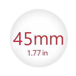 45mm-1.77.jpg