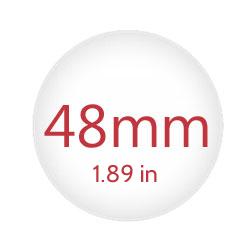 48mm.jpg