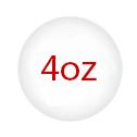 4oz-126.jpg