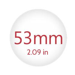 53mm.jpg