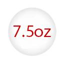 7.5oz-126.jpg