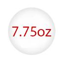 7.75oz-126.jpg