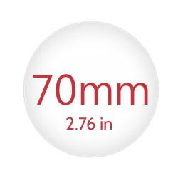 70mm.jpg