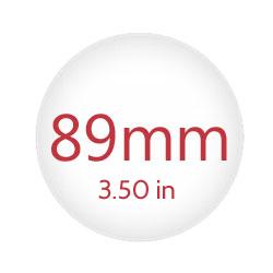 89mm.jpg