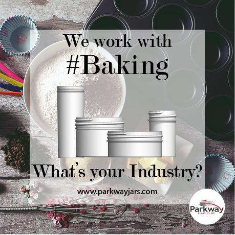 Baking Industry
