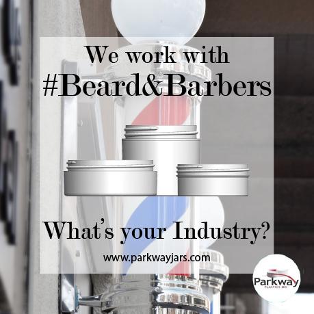 Beard & Barbers