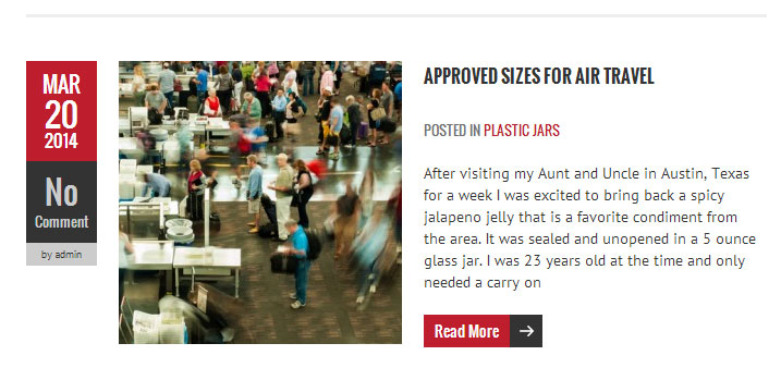 blog-post-approved-sizes-for-air-travel.jpg