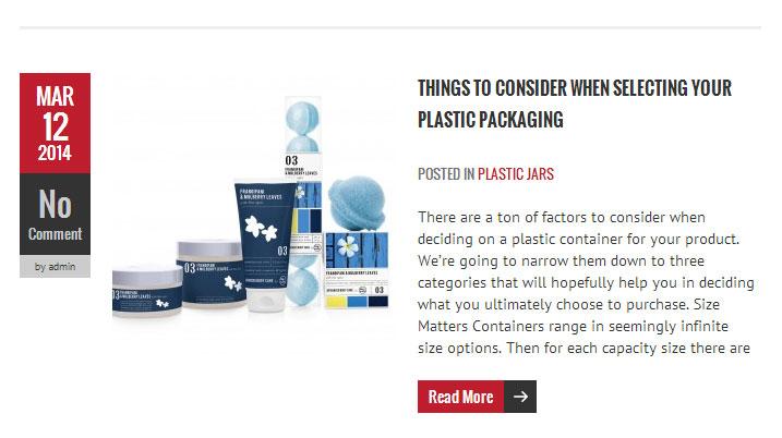 blog-post-things-to-consider-for-plastic-packaging.jpg