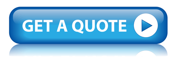 blue-get-a-quote.jpg