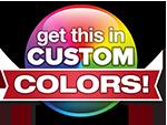 colorsbadge.1.png