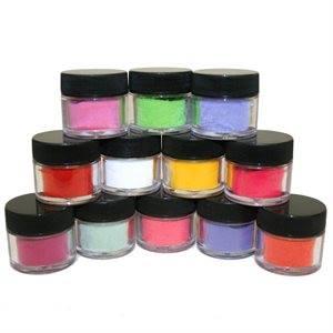 cosmetic-powder-jars.jpg