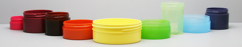 custom-colored-jars.jpg