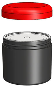 disc-liner-and-jar-graphic.jpg