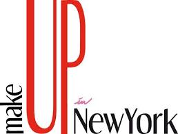 makeUPinNewYork logo