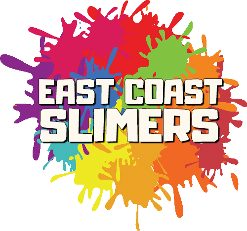 east coast slimers