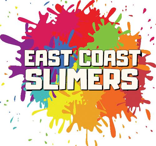 east coast slimers