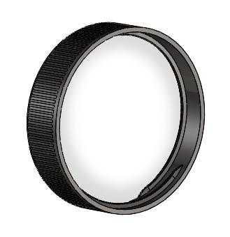 foam-liner-and-cap-2.jpg