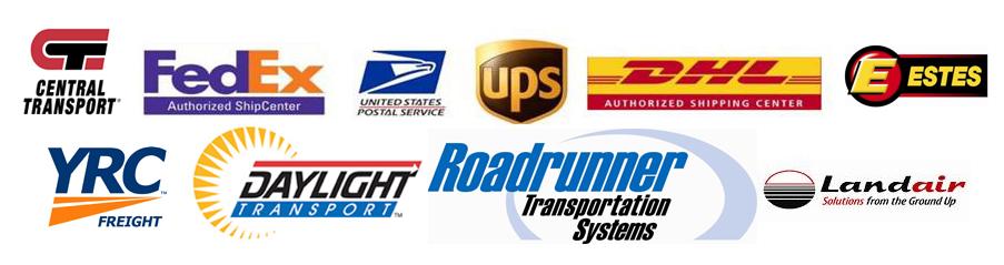 freight-carrier-logos3.jpg